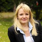 ANNA KUDINOV (24) – Finanzamt Ostholstein