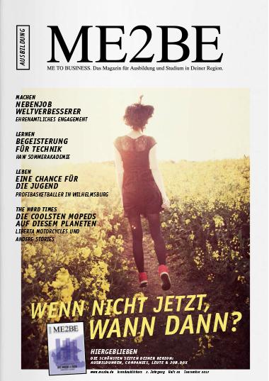 ME2BE_HH-Gesamt_epaper_03_2013_COVER