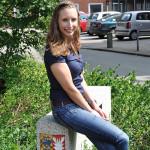 Nadine Schröder – Land Schleswig-Holstein