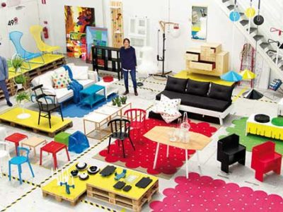 fachmann frau systemgastronomie ausbildung berufe me2be. Black Bedroom Furniture Sets. Home Design Ideas
