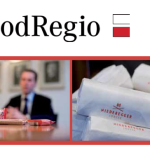 foodRegio – Komm auf den Geschmack!