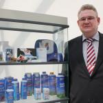 Hansa-Milch AG – Interview mit Ulfert Kuhr
