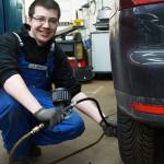 NICO EBERLE (17) – Autohaus Stotzem