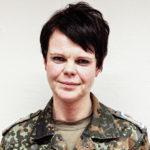 Karriereberatung bei der Bundeswehr