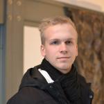 Jerome Barth – Ausbildung zum Groß- und Außenhandelskaufmann bei der Baumschule Lorenz von Ehren