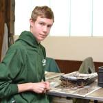 Jan Philipp Köhncke – Ausbildung zum Gärtner bei Schurig Jungpflanzen