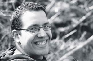Yannik: Diplom-Finanzwirt beim Finanzamt Stormarn und an der FH Altenholz