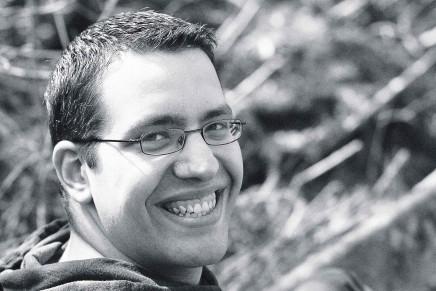Yannik: Diplom-Finanzwirt an der FH Altenholz