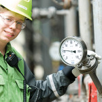 Jan-Ole Meier, 18 – Chemikanten bei der Raffinerie Heide