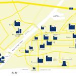 Der ChemCoast Park in Brunsbüttel – ein Ort voller Zauberkräfte