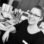 Lisa Paulsen – Ausbildung zur Verwaltungsfachangestellten bei der Stadt Heide