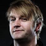 Detlev Buck – Regisseur, Drehbuchautor und Produzent aus Bad Segeberg
