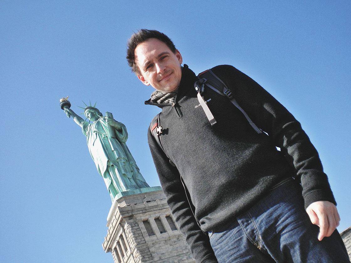 Thomas architektur an der fachhochschule l beck for Studium der architektur
