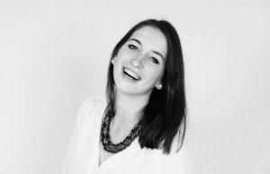 Josefine: Logistik-Bachelor an der Hamburger Fern-Hochschule