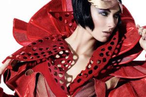Akademie JAK: Die Modemacher aus Hamburg