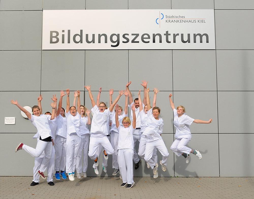 Staedtisches_Krankenhaus_Firmenprofil