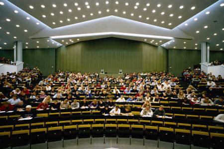 KIEL – Christian-Albrechts-Universität zu Kiel