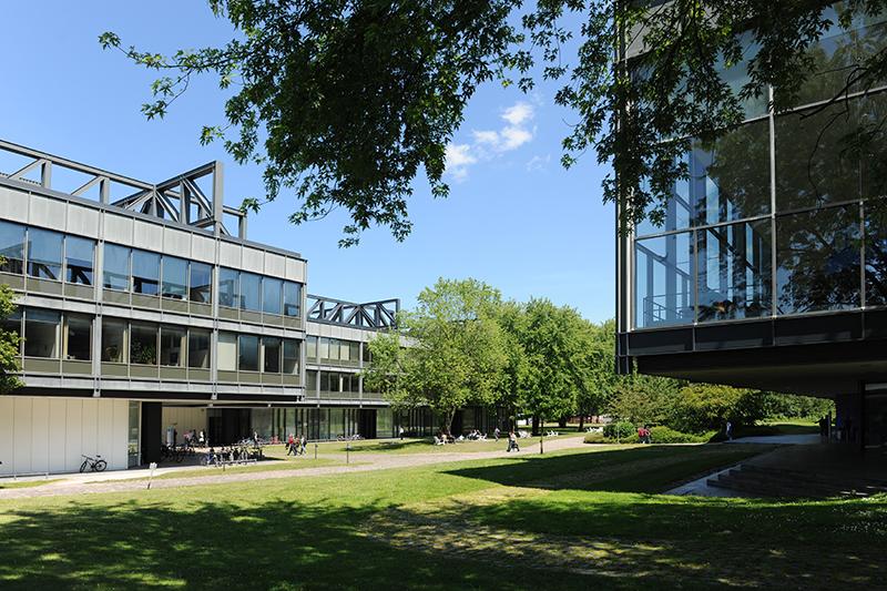 HSU_Helmut_Schmidt_Universität