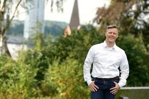 Finanzamt Eckernförde-Schleswig: Die eigenen Aufstiegschancen steuern