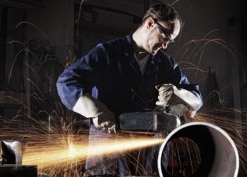 Föhrer Metallbau GmbH