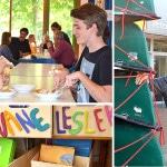 Peter-Ustinov-Schule Eckernförde: Eine musikalische Schule mit Herz, Hand und Seele