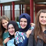 Brüder-Grimm-Schule in Billstedt-Horn: Kulturelle Vielfalt macht Schule