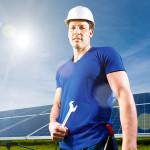 Berufsbild: Anlagenmechaniker/-in für Sanitär-, Heizung- und Klimatechnik