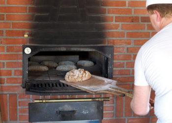 Berufsbild Bäcker/in