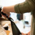 Berufsbild: Friseur/-in