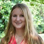 Sibille: Ausbildung zur Finanzwirtin beim Finanzamt Elmshorn