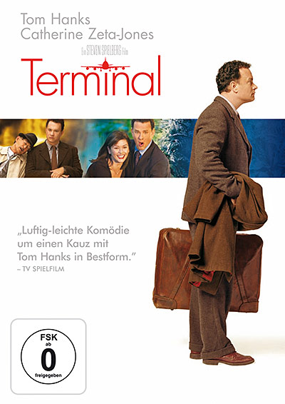 Cover: Terminal (Foto: Paramount Home Entertainment)