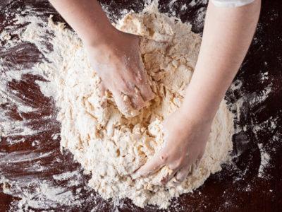 Mach eine Ausbildung bei Inselbäckerei Claussen