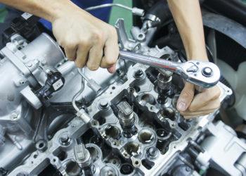 Mach eine Ausbildung Nutzfahrzeug-Service-Husum