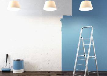 Mach eine Ausbildung bei Maler Hinrichsen