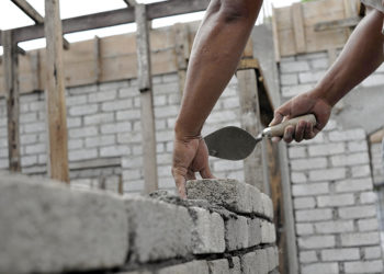Mach eine Ausbildung bei Ingwersen-Bau