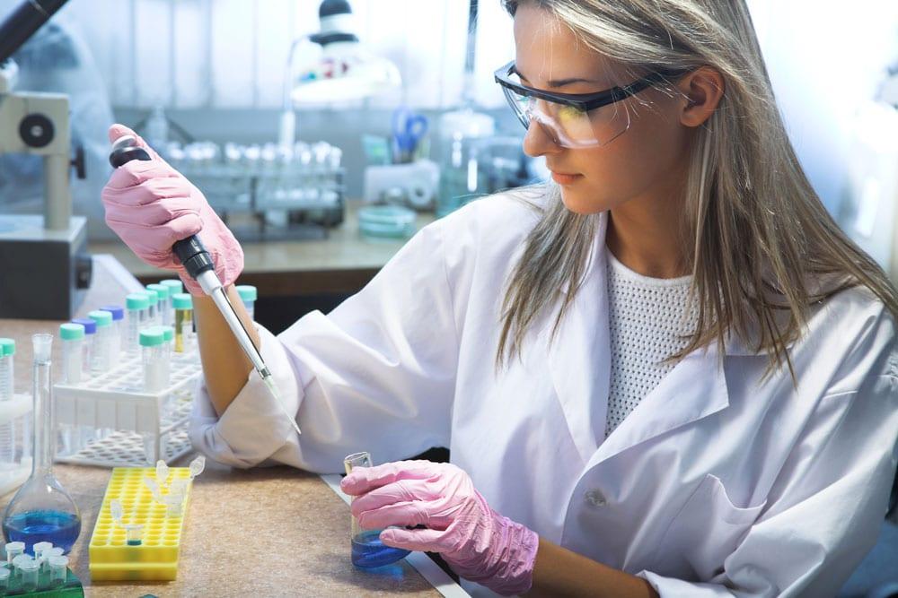 Berufsbild Milchtechnologe(in