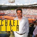 Michael Stich