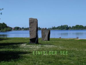 Einfelder See 011