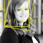 Finja: 2. Lehrjahr zur Hörakustikerin, Optik Hallmann GmbH