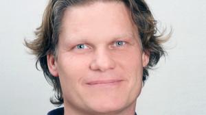 Peter: Health Care Studies an der Hamburger Fern-Hochschule