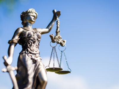 Mach eine Ausbildung Schleswig-Holsteinisches Oberlandesgericht