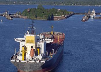 Mach eine Ausbildung bei Wasser- und Schifffahrtsamt Kiel