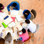 Tips für eure Abiturprüfungen: Ein letzter Überblick