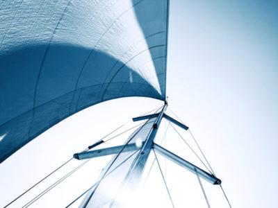 Mach eine Ausbildung bei UK Sailmakers