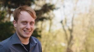 Florian: Diplom-Finanzwirt am Finanzamt Kiel und der FH Altenholz