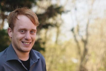 Florian: Diplom-Finazwirt an der FH Altenholz
