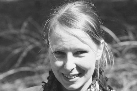 Johanna: Diplom-Finanzwirtin an der FH-Altenholz