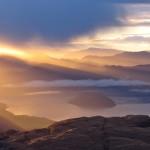Mein Paradies: Neuseeland