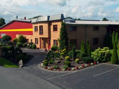 Nehrmann GmbH