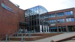 SWN-Gebäude